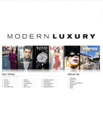 Modernluxury2