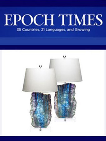Epochtimes