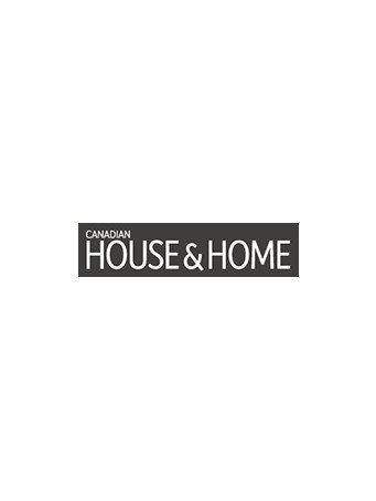 Canadianhouseandhome