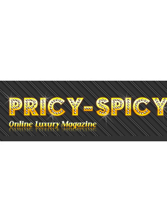 Pricespicy
