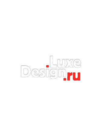 Luxedesign